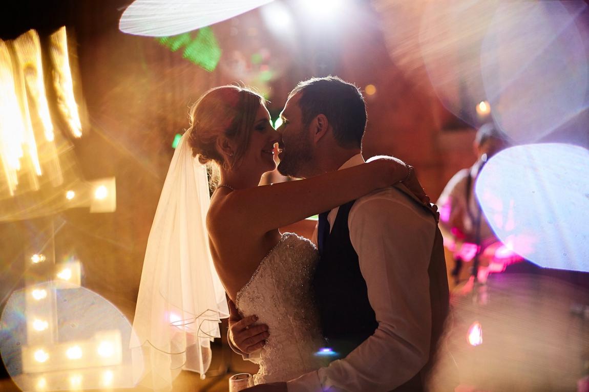 Carriage Hall Wedding Photography