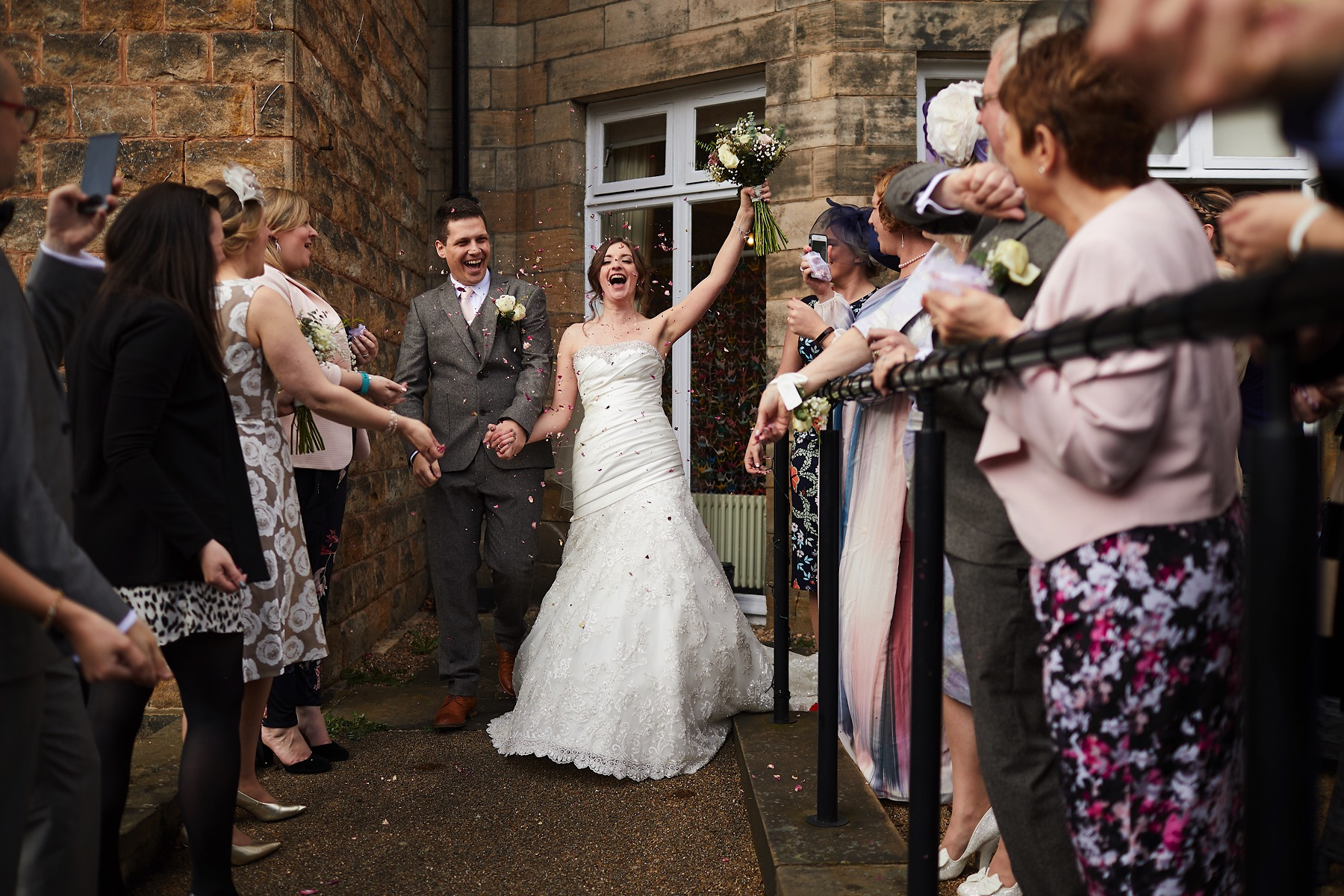halifax-hall-wedding-photographer
