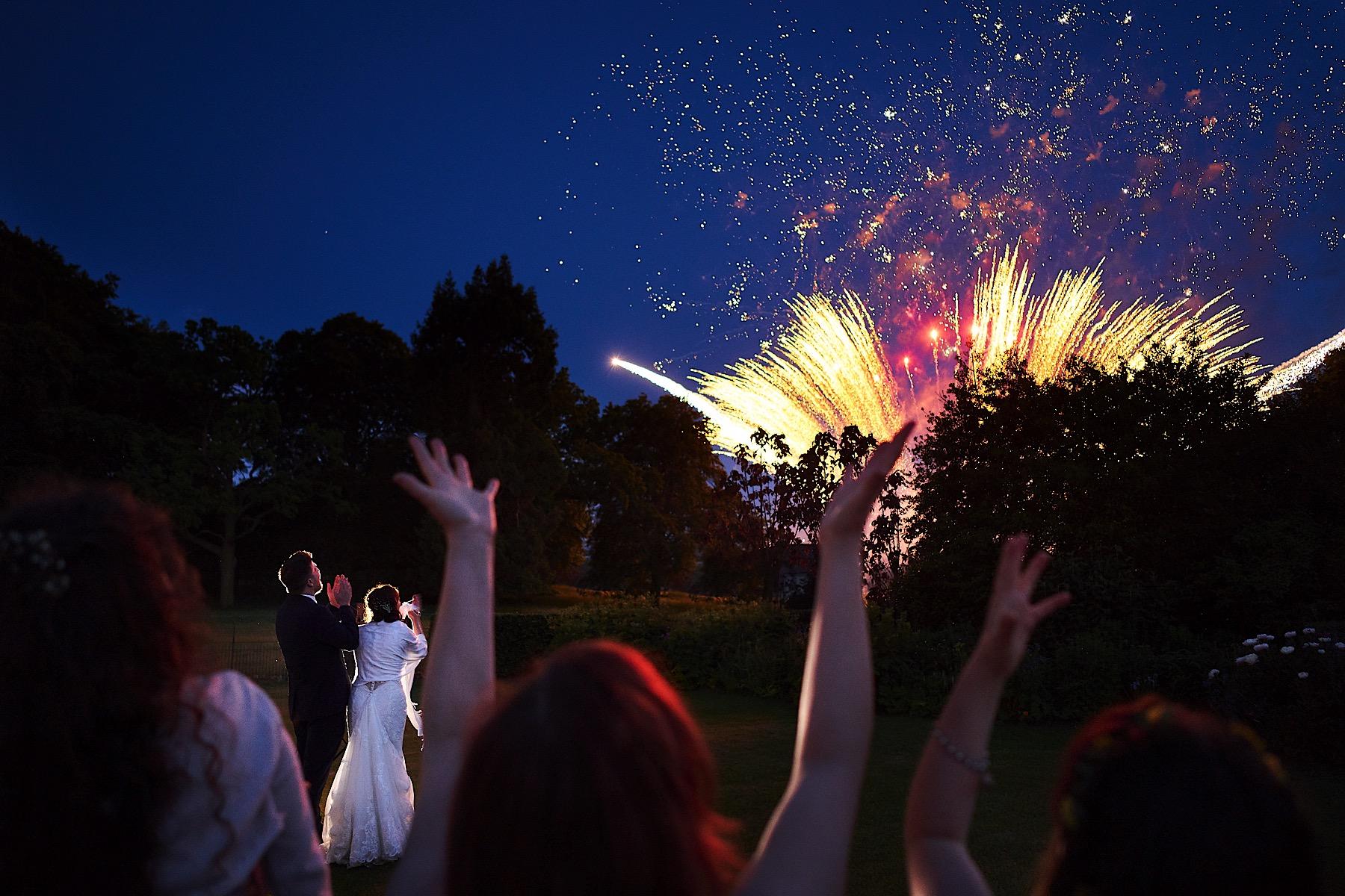 scampston-hall-wedding-photography